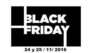 Terrassa A4TONER: Black Friday paga 4 y llevate 5 Cartuchos Tinta y ...