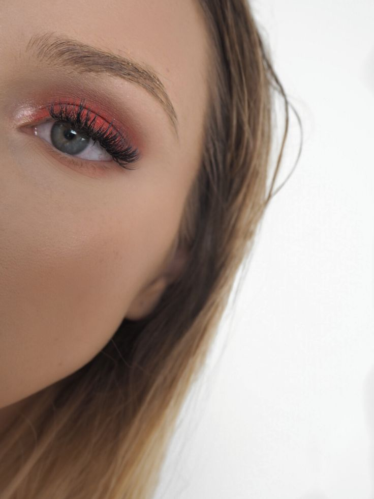 Comment maquiller ses sourcils en 2 minutes | The Ali Diary