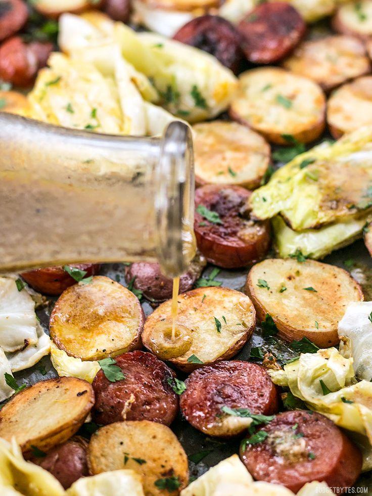 Best Roasted Turkey Americas Test Kitchen