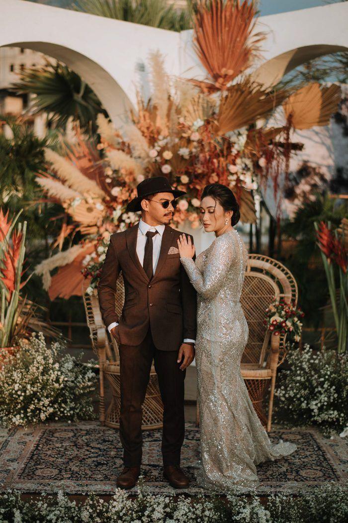 Pin On Wedding Videographer Business Tips