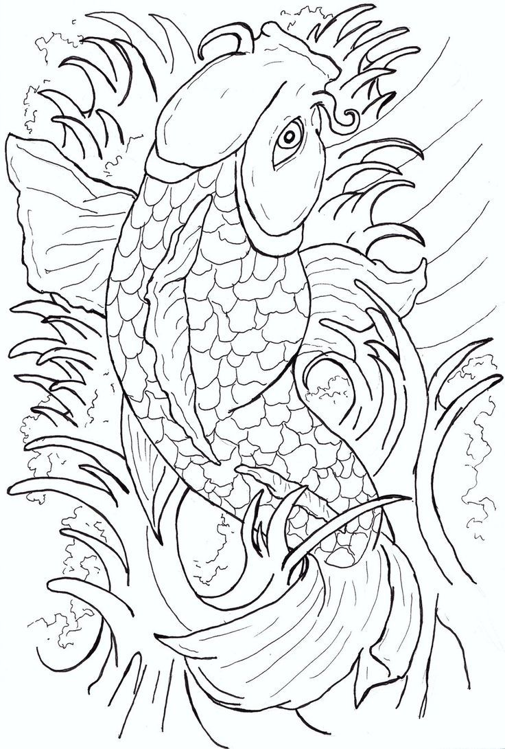 37 best zombie tattoo flash koi images on pinterest zombie