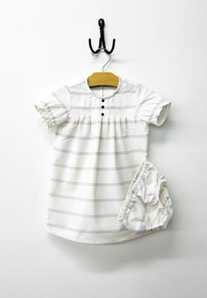 dace August Dress