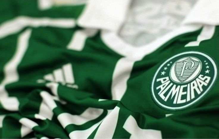 #Palmeiras Cristaldo e Allione repetem marca de argentinos no Verdão após 63 anos