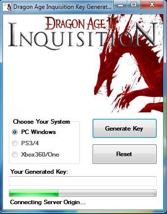 Online keygen generator for software | Universal Keygen