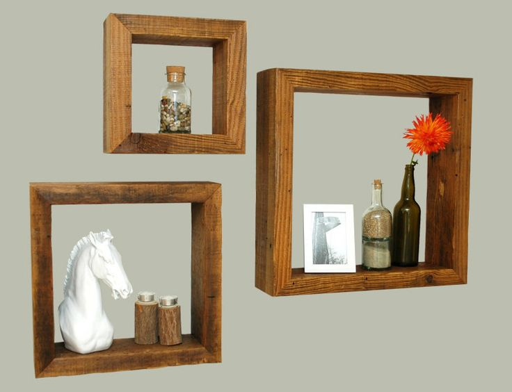 prop shelves with uniquely YouTube items