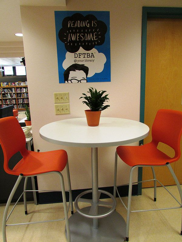 19 Best Images About 2013 2014 Library Renovation On Pinterest Library Furniture Chairs And