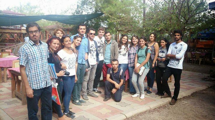 Akdeniz Üniversitesi Güzel Sanatlar Fakültesi Mimarlık Bölümü Mimari Proje 3 Nail Atasoy'un grubuna başarılar dileriz.  #nailatasoy #dnamimarlik #codeofdesign #dnaarchitecture