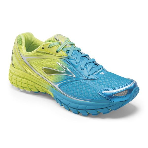 Brooks Ghost 7 Women's Neutral Running Shoes