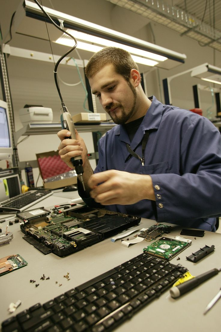 #Computer #Repair in #Bangalore, #Laptop #Repair #Services #Bangalore http://www.gapoon.com/computer-repair-services-bangalore
