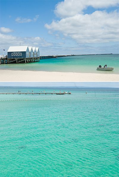 Margaret River (Western Australia) | http://www.viewretreats.com/margaret-river-south-west-luxury-accommodation #travel