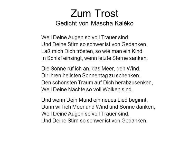 29 best Literatur images on Pinterest Proverbs quotes, Poem and - sprüche von erich kästner
