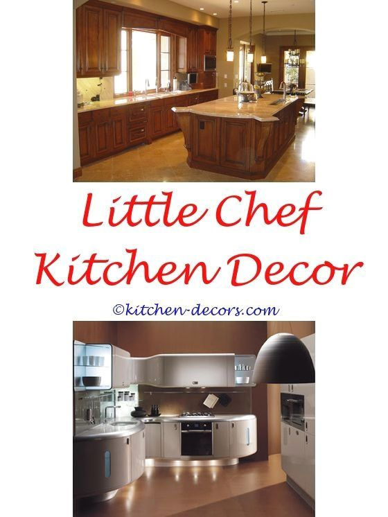 kitchen decor essentials and pics of kitchen decor ideas red and