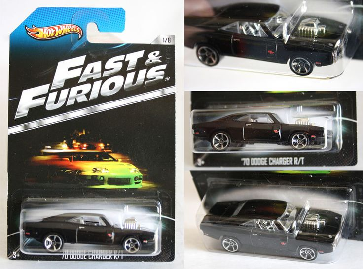 fast furious 08 dodge challenger srt8 hot wheels 2013 unopened hw vhtf hemi dodge chargers charger and wheels - Rare Hot Wheels Cars 2012