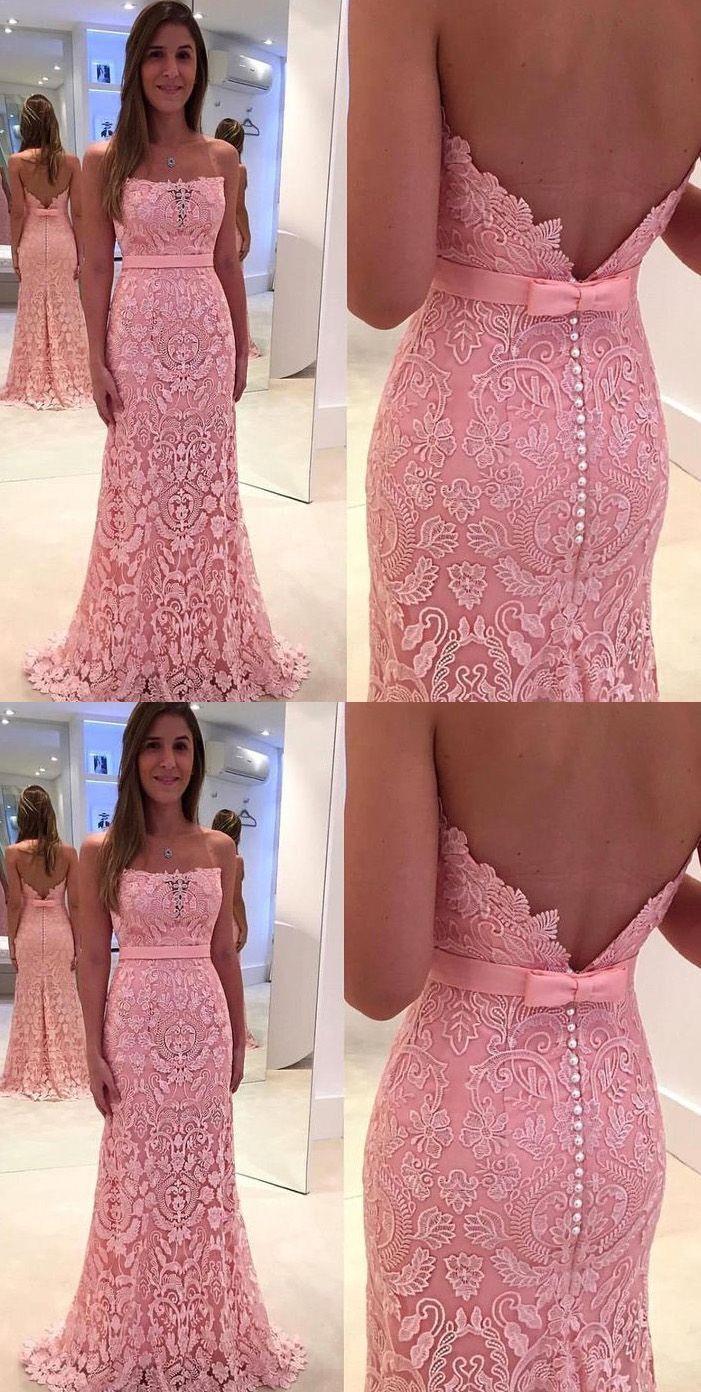 Único Prom Vestidos Selfridges Componente - Colección de Vestidos de ...