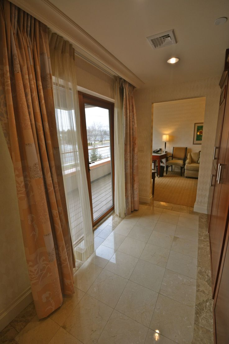 One Bedroom Balcony Suite 1000 Images About The Viana Hotel Spa On Pinterest