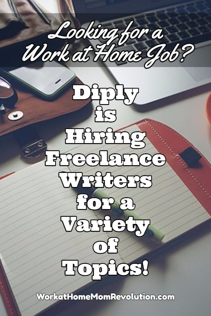 best lance writing images writing prompts   lance writing jobs diply