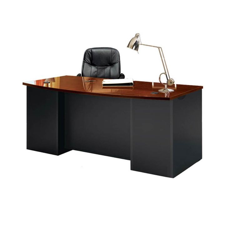 Sauder Furniture Offers A Wide Selection Of Office For Your Home Or Business