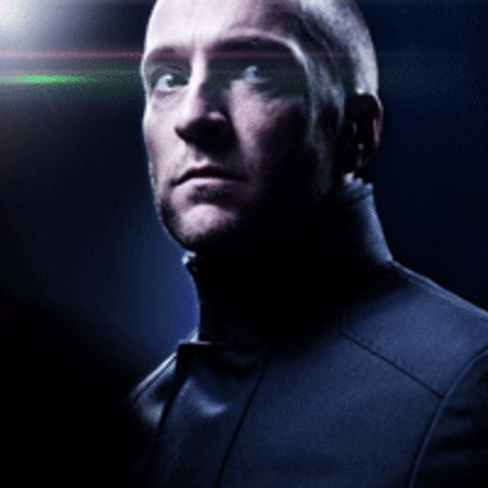 Derren Brown on March 13-21, 2015 at 7:30pm-10:30pm. The multi-award winning acknowledged master of psychological illusion is back on tour in 2015 with the preview of a brand new one-man show. Fee-free booking for Premiere Card Members; Groups of 10+ please call 01322 220000 to buy fee-free. Category: Arts - Performing Arts - Theatre. Prices: Tickets : £25.00* - £44.50*, VIP Dinner Seats: £62.50*, £64.50*, Celebration Seats :  £47.50* - £49.50*.