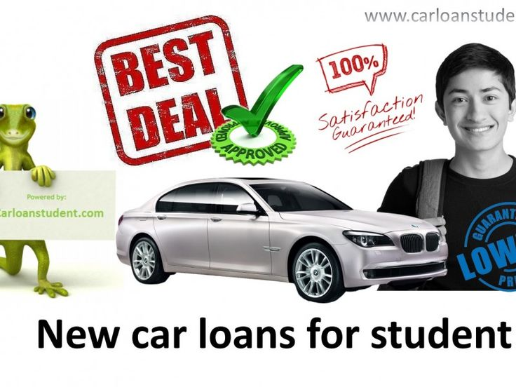 how to find interest rate on car loan