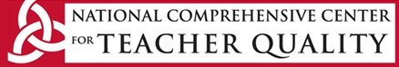 These resources from the National Comprehensive Center for Teacher Quality (TQ Center) provide great ideas for states and school districts to improve teacher and principal quality. They are research-based and user-friendly. Check out www.tqsource.org