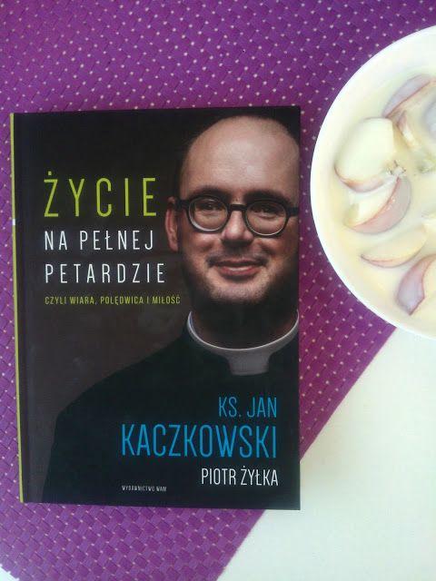 Więcej o książce po kliknięciu w zdjęcie :)