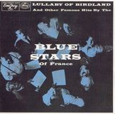 Lullaby of Birdland [CD], 11377863