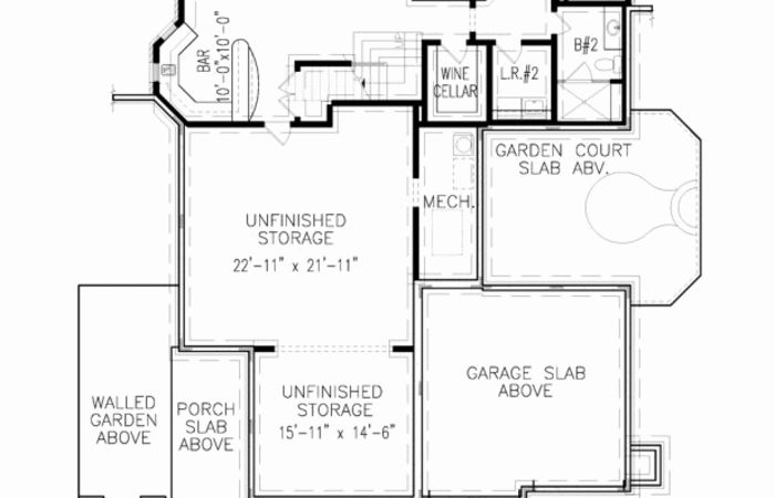 Welcome Property Individual Car Tree Modern House Plans Store Courthouse Oak Bike Homes In Bangalore Ho In 2020 Modern House Plans House Elevation Village House Design