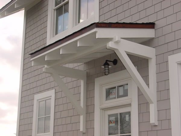 17 best awnings images on pinterest canopies canopy and porches