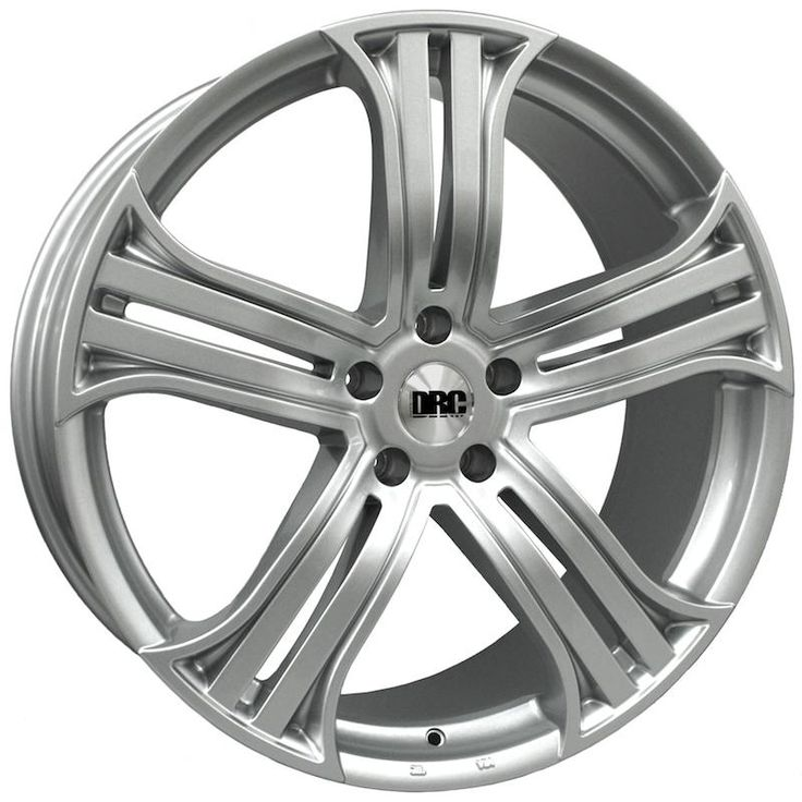stock tires audi oem wheels panjo with buy