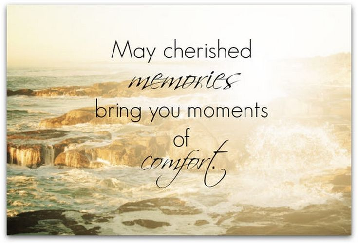 Sympathy Quotes for Death Condolences Messages in Loving Memory http://www.ysedusky.com/2017/03/29/sympathy-quotes-for-death-condolences-messages-in-loving-memory/