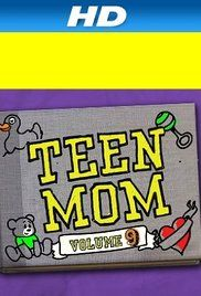 Teen Mom 2 - Season 7 Episode 21
