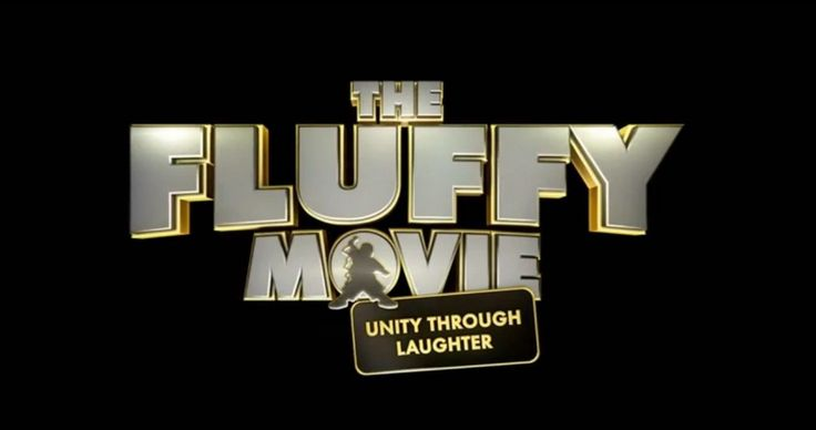 'The Fluffy Movie' Trailer Highlights Gabriel Iglesias' Latest Comedy Tour -- Celebrate Cinco De Mayo with this first look at the upcoming stand-up comedy concert film, in theaters this July. -- http://www.movieweb.com/news/the-fluffy-movie-trailer-highlights-gabriel-iglesias-latest-comedy-tour