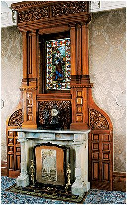 Furniture Design Eureka Ca 60 best carson mansion, eureka, ca images on pinterest | mansions