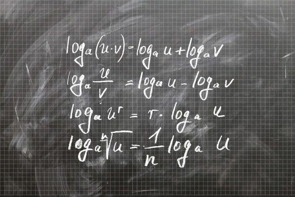 A Quadratic Formula Calculator to Help you with Best Solutions #QuadraticEquationCalculator #QuadraticFormula