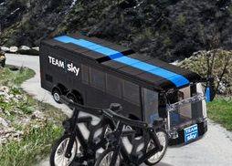 Lego-Tour-de-France-Team-Sky-Bus.jpg (254×182)