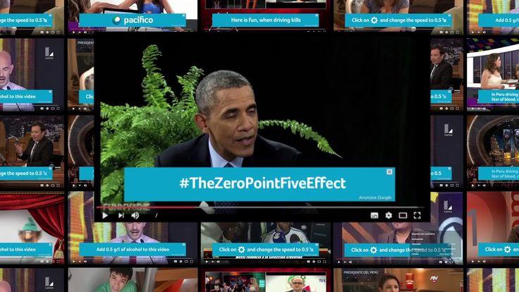 #zeropointfiveeffect