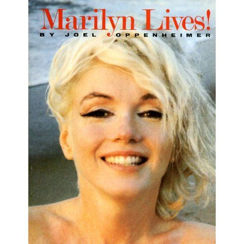 105 Best Marilyn Monroe Book Wish List Images On Pinterest