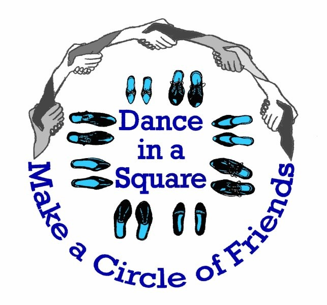 Dj Booth For Sale >> Dance in a Square, Make a circle of friends | My Hobbies | Pinterest | Squares, Dance and Circles