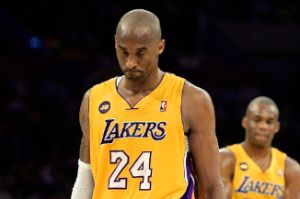 Celebrity News: Kobe Bryant in Legal Battle with His Mother Over Auction Worth $1.5 Million | AT2W