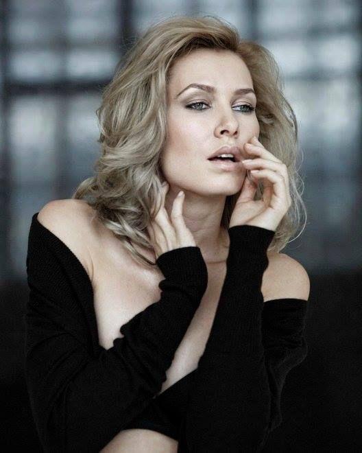 Mai kedvenc #smink #Makeup: Horacsek Ági