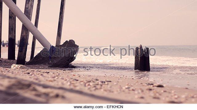 australia-beach-beauty-blue-central-climate-clouds-coast-coastal-cold-efkhcn.jpg (640×359)
