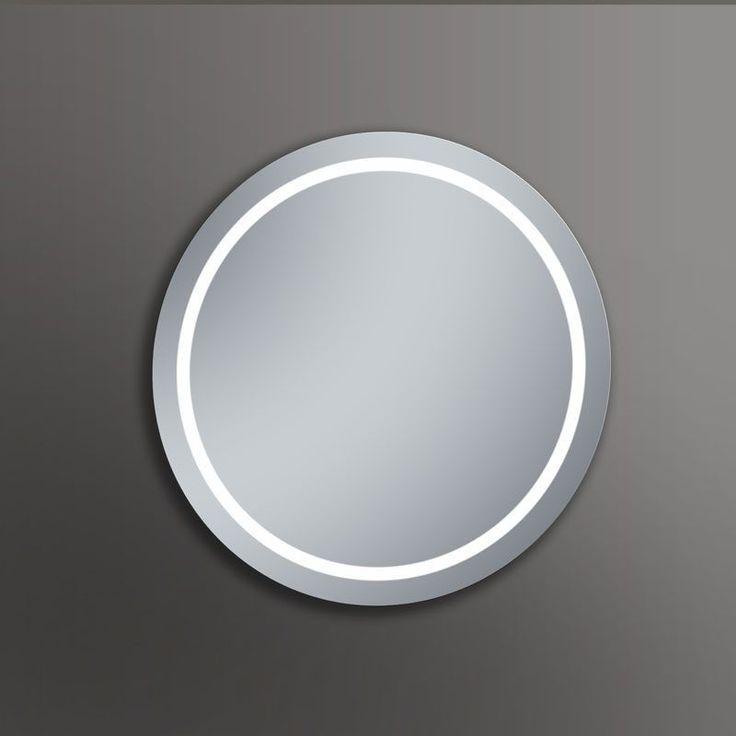 28 best porte serviettes de salle de bain images on. Black Bedroom Furniture Sets. Home Design Ideas