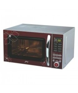 Shop Godrej Solo, Grill, Convection Microwave Ovens With Advanced  Technology U0026 One Touch Cooking Solution From Godrej Appliances Official  Online Store