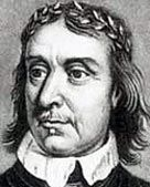 Oliver Cromwell played a leading role in bringing Charles I to trial and execution, and was a key figure during the civil war.