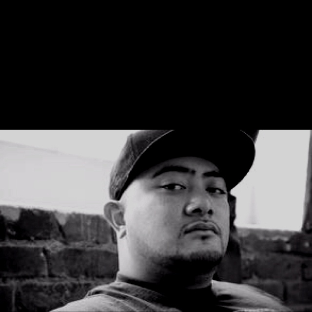 Best Images About J Boog On Pinterest I Love Me Sexy And Videos - Backyard boogie j boog on backyard boogie j boog does his thing