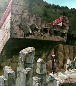 Kanabi Bridge