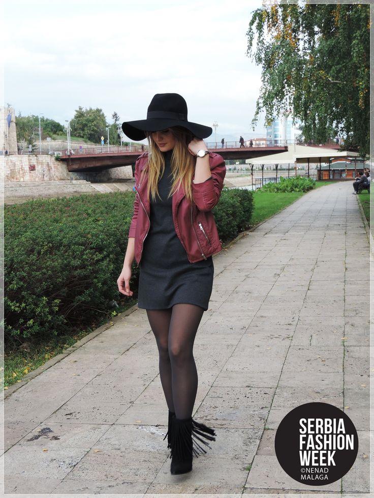 https://www.flickr.com/photos/serbiafashionweek/shares/1AhR92 | Serbia Fashion Week's photos