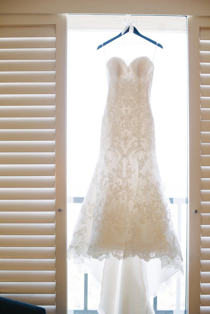 17 best ideas about wedding dress storage on pinterest for Wedding dress cleaned and boxed