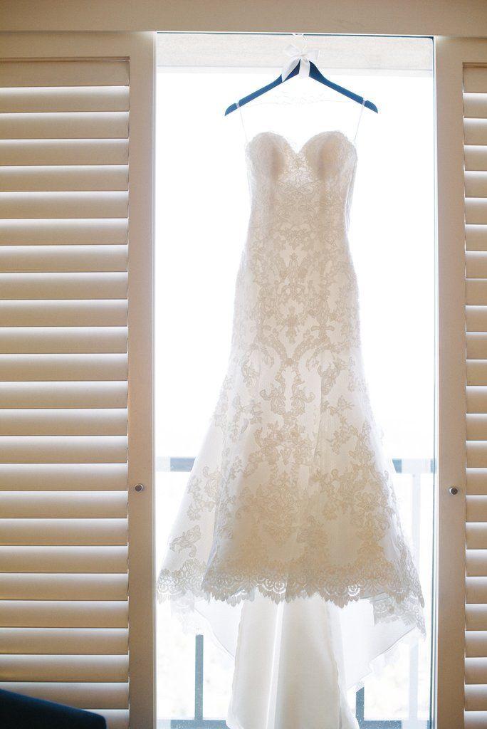 17 Best Ideas About Wedding Dress Storage On Pinterest