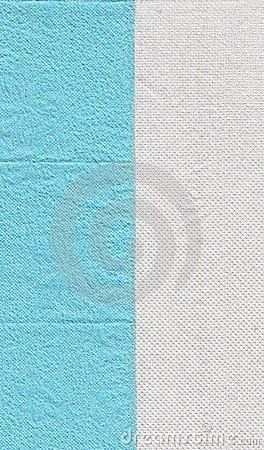 Toilet Paper Textures - Download From Over 41 Million High Quality Stock Photos, Images, Vectors. Sign up for FREE today. Image: 23572192